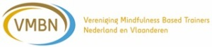 VMBN_logo_2016